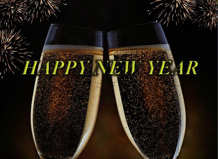 Grand Beach Hotel Surfside New Year's Eve 2015