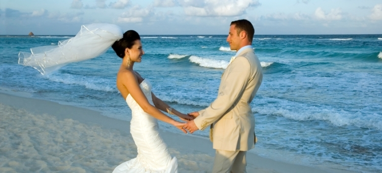 Grand Beach Hotel Weddings & Social Events