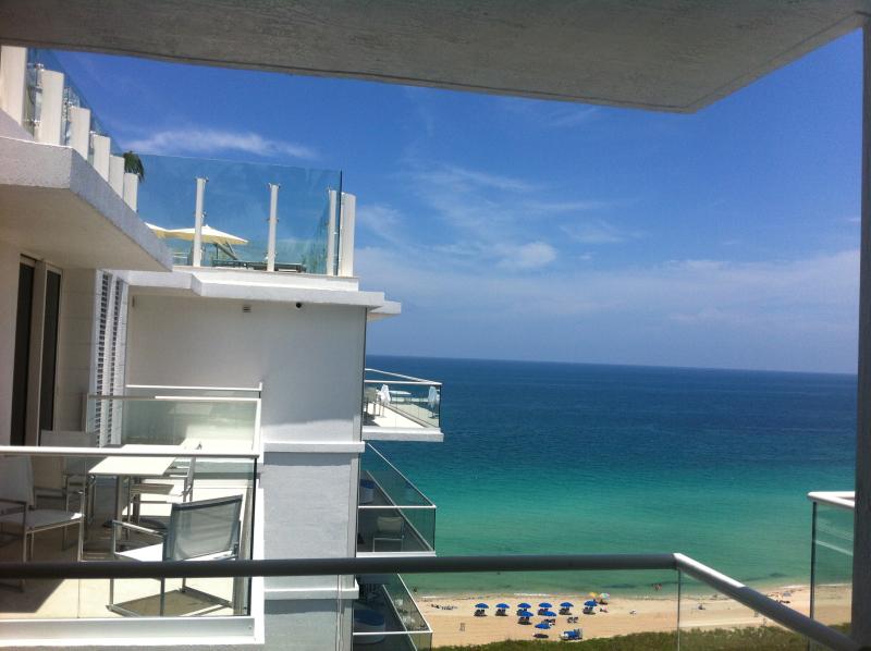 Grand Beach Hotel Surfside Facebook