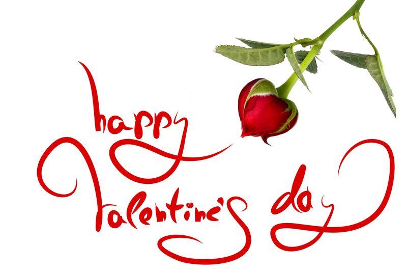 Valentine's Day Events in Miami Beach