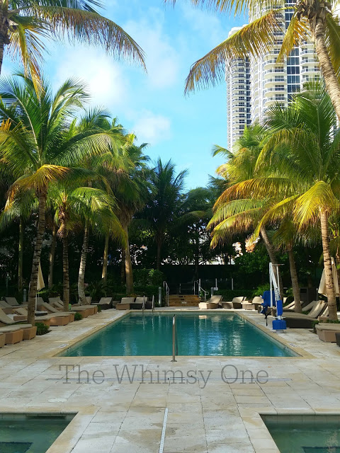Grand Beach Hotel Miami Beach. The Whimsy One blog